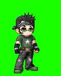 MengDe's avatar