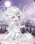 Crimson Ribbon's avatar