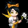 Polett's avatar