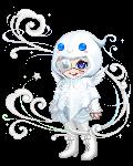 Bunny_Kafer
