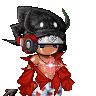 xI Kameron Ix's avatar