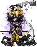 nina-kore's avatar