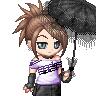 everneogirl's avatar