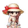 strawberryyloves's avatar
