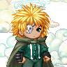 Kiloran's avatar
