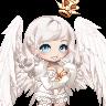 Blakaize's avatar