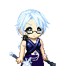 Lady Regina's avatar