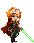 SEROSIN's avatar