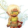 Sunaya's avatar
