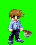 Dagern's avatar