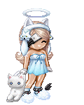 buxse's avatar