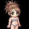 girlbot9's avatar