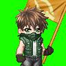 Lunar Hunter's avatar
