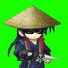 Loco.Pro's avatar