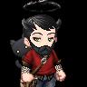 Mouri-Kun's avatar