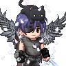 Gohaku321's avatar