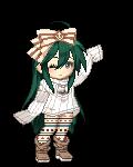 Imagine Dragons Ey's avatar