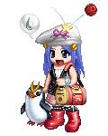 Hikari -Dawn- of Pokemon