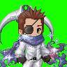 ` D r u s t a n `'s avatar