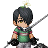 dareaperinblack's avatar