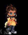 Pi-sama's avatar