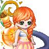 Thunda_Spank's avatar
