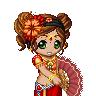 celesi's avatar