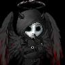 Trilluminati's avatar