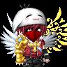 buaer456's avatar
