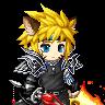 BlazinCloudStrife's avatar