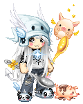 Greensir's avatar