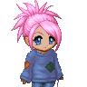 --XOX--MayBelle--XOX--'s avatar