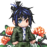 Noctifer Hesperos's avatar