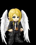 TerashiLeonGoken's avatar