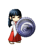 She Cried Crimson's avatar