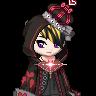 yukikuramafox's avatar