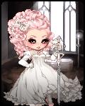 Natalia Winter's avatar