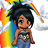 ~_Lily_S_~'s avatar