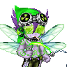Hakilu's avatar