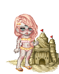 meiperfectneina19's avatar