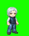 dier aaron's avatar