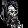 Blargenth's avatar