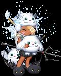 crazyazngrl8's avatar