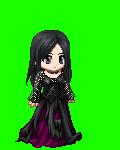 Savoir~faire's avatar