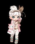 MissMisnomer's avatar