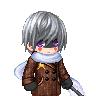 In Soviet Russia Da's avatar