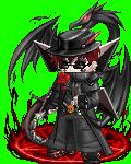 BloodAvatar 33
