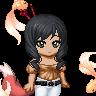 toris09's avatar