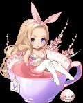sweetcornelia_18's avatar