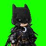 Knightfall's avatar